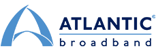 Jobs and Careers at Atlantic Broadband>