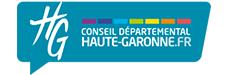 Le Conseil départemental de la Haute-Garonne Talent Network