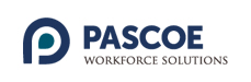 Pascoe Workforce Solutions Talent Network