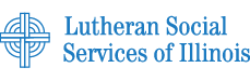 Jobs and Careers at Lutheran Social Services of Illinois>