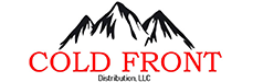 Jobs and Careers at Cold Front Distribution>