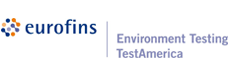 Jobs and Careers atEurofins TestAmerica Laboratories>