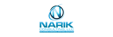 NARIK CONSULTING, LLC Talent Network