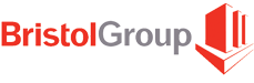 The Bristol Group Inc Talent Network
