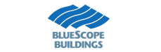 Jobs and Careers at Bluescope Buildings>