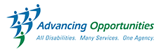 Advancing Opportunities Talent Network