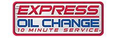 Express Oil Change Talent Network