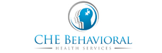 Jobs and Careers at CHE Behavioral Health Services>