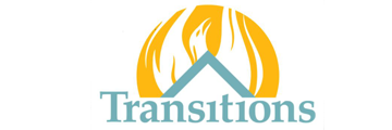 Transitions Talent Network