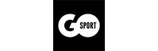 Offres d'emploi et carrière chez GO Sport>