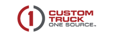 Custom Truck One Source Talent Network