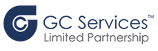 GC Services Talent Network