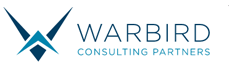 Warbird Consulting Partners Talent Network