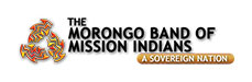 Morongo Band of Mission Indians Talent Network