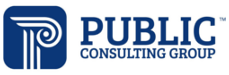 Public Consulting Group Talent Network