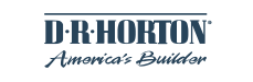 Jobs and Careers at D.R. Horton>