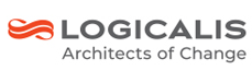 Jobs and Careers at Logicalis, Inc.>