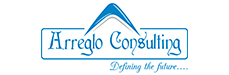 Arreglo Consulting Talent Network