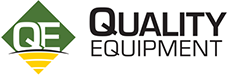 Quality Equipment, LLC Talent Network