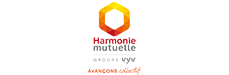 HARMONIE MUTUELLE (GROUPE VYV) Talent Network