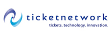 TicketNetwork Inc. Talent Network