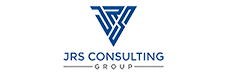 JRS Consulting Group Talent Network