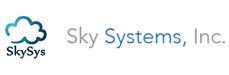 Sky System Inc Talent Network