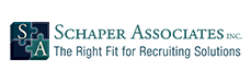 Schaper Associates Inc. Talent Network