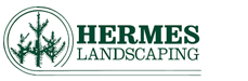 Hermes Landscaping Talent Network