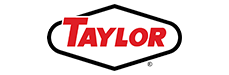 Jobs and Careers at The Taylor Group Inc>