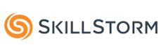 Jobs and Careers at SkillStorm>