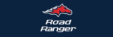 Jobs and Careers atRoad Ranger>