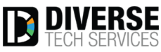 Jobs and Careers at Diverse Tech Services>