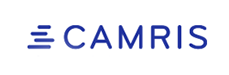Jobs and Careers at CAMRIS International>