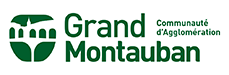 Offres d'emploi et carrière chez GRAND MONTAUBAN>