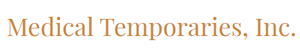 Missing Translation: layouts.eu_consumer_core.application.custom_menu.logo_alt_text