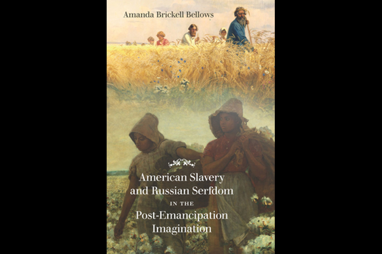 Amanda_Bellows_Book