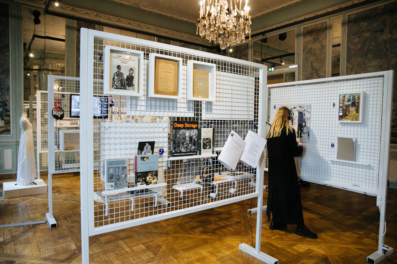 20190517_Fashion_Museum_007
