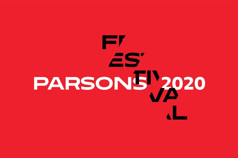 Parsons Festival 2020