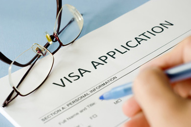 The Essential TN Visa Checklist - TN Visa Expert