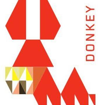 Donkey Taqueria