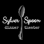 Restaurant logo for Sylver Spoon Dinner Theater