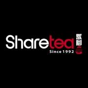 sharetea gift card
