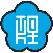 This is the restaurant logo for Toki Underground