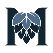 This is the restaurant logo for MashCraft Fishers
