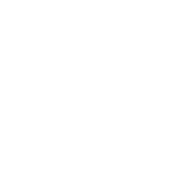 This is the restaurant logo for Fat Maddie's Barrelhouse & Bistro