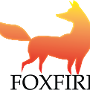 Restaurant logo for FoxFire