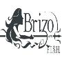 Restaurant logo for Brizo