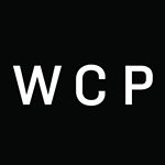 This is the restaurant logo for The Whitechapel Projects