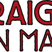 This is the restaurant logo for Craigie On Main
